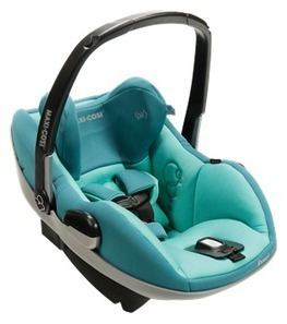 Maxi-Cosi Prezi Infant Car Seat | Narzędzia do tworzenia prezentacji. | Scoop.it