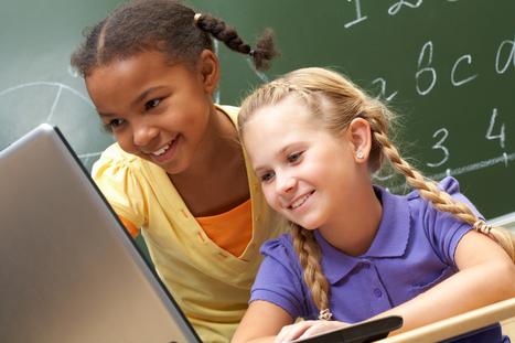 ¿Quieres saber más sobre el curso de Symbaloo? - Symbaloo EDU Español | Ple Mooc aplicaciones y tecnología para la educación | Scoop.it
