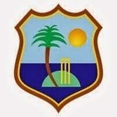 West Indies Team Schedule & Time Table for ICC T20 World Cup 2014 - ICC T20 World Cup 2014, Schedule, Points Table, Live Score | ICC T20 World Cup 2014 Schedule, Fixtures & Time Table | Scoop.it