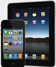 APPLE USERS: Fix the Security Flaw on Apple Mobile Devices | eBook Conversion Services | Scoop.it