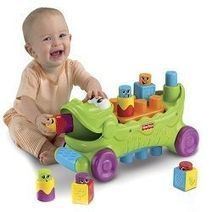 Top Baby and Toddler Toys 2014 | Wedding Photography | Scoop.it