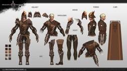 Concours/jeux video: Dragon's Prophet Un costume pour les impressionner !! (1000 euros a gagner et plus..) | cotentin-webradio jeux video (XBOX360,PS3,WII U,PSP,PC) | Scoop.it