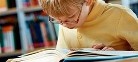 La bibliothèque publique de New-York reçoit 15M$ pour un programme éducatif | Veille du BBF | Scoop.it