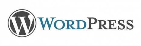 WordPress 3.5 Unleashed Today | Publishing in the Digital Age | Scoop.it