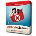 Duplicate Cleaner Pro (PC) 50% Discount Coupon Code | Windows utilities | Scoop.it