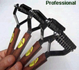 Horse Clippers UK | Horse Trimmer: Fetlock Scissor, Mane & Tail Combs Equestrian Shop in UK, Australia, USA, Europe | Equestrian Shop in UK | Scoop.it
