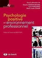Psychologie positive en environnement professionnel | Psychologie de groupe | Scoop.it