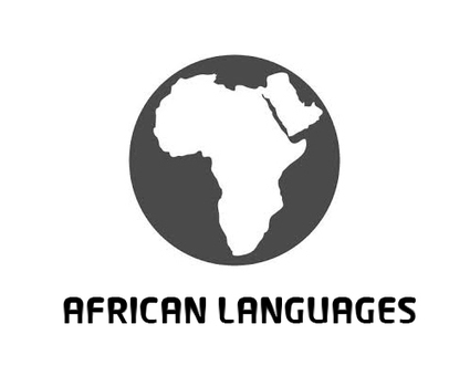 African Languages and Locales: Essential Facts | African languages | Scoop.it