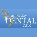Appleday Dental Care | Appleday Dental Care | Scoop.it