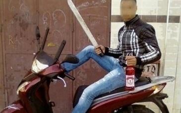 Insécurité à Casablanca: La chasse a commencé ! | casablanca | Scoop.it