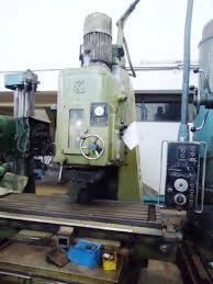 Second Hand Drilling Machine India   Used Imported Machines   Scoop.it