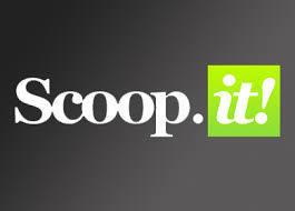 Curación de contenidos con scoop.it | Curación de contenidos | Scoop.it