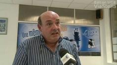 Colère en Haute-Corse chez les joueurs d'échecs - France 3 | Jeu d'échecs généralités | Scoop.it