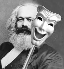Karl Marx Criticisms | RM.