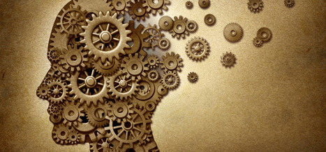 Percebendo usuários: aspectos cognitivos | UX.BLOG | Trends & Design | Scoop.it