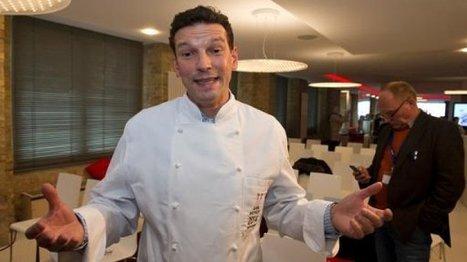 Gastronomie: l'Allemagne est le 2e pays le plus étoilé d'Europe | Gastronomie | Scoop.it