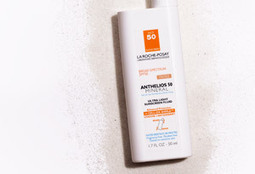 How to Read the New Sunscreen Labels - Sunblock Labels - Oprah.com | Skin Care & Beauty Trends & Tips | Scoop.it