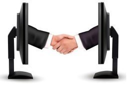 The 4 Fundamentals of Virtual Team Management   Virtual Teamworking   Scoop.it