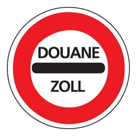 Frais de douane de vos achats en ligne - Danyvape | ecommerce | Scoop.it