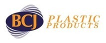 BCJ Plastics Products - Custom Plastic Fabricators Perth   New Live Site   Scoop.it