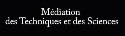 Métiers de la médiation : quelles réalités, quelles formations ? (Séminaire @LeCnam) | hypomnemata | Scoop.it