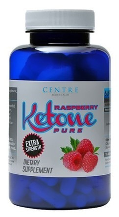 Raspberry Ketone Pure | Health | Scoop.it
