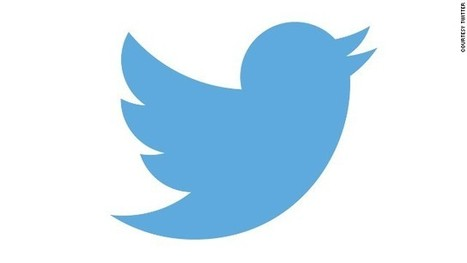 Twitter Sues U.S. Government over National Security Data | CNN | SocialMoMojo Web | Scoop.it