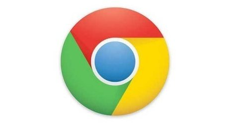 Chrome passe en version 31.0.1650.63, objectif ? la sécurité | INFORMATIQUE 2014 | Scoop.it