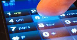 Affiner les sensations de texture pour améliorer l'usage des écrans tactiles ? | L'Atelier: Disruptive innovation | UX User experience | Scoop.it