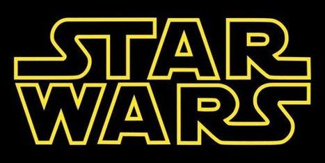 L'âge des « Jedi entrepreneurs » ? | Webmarketing et Réseaux sociaux | Scoop.it