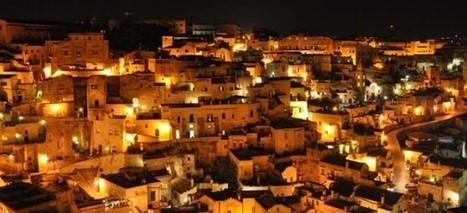 Matera diventerà una smart city grazie ai geologi | Rinnovabili | Ambiente e Territorio | Scoop.it