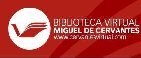 Biblioteca Virtual Miguel de Cervantes | Vicat Espagnol | Scoop.it