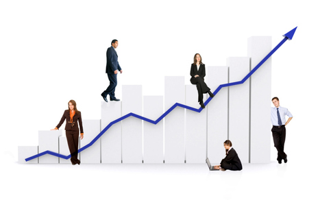 3 Tips To Save Time In Your Sales Development Process | Sales & Marketing Process | Scoop.it