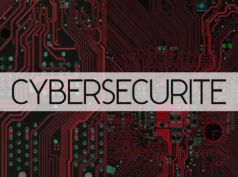 Cybersécurité : et si les hackers se servaient des voitures autonomes... ? - @Sekurigi | Sécurité, protection informatique | Scoop.it