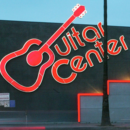 Guitar Center Employees Unionize in New York | Politics News ... | Human resources | Scoop.it