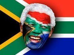 La bande-dessinée autorisée de Nelson Mandela arrive en Europe - Afriquinfos | La Faim de l'Histoire | Scoop.it