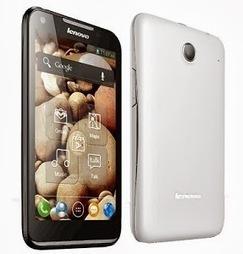 Harga Hp Android Murah Lenovo | A706 | Tablet | IdeaTab | Informasi Harga Terbaru | Scoop.it