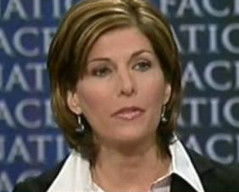CBS reporter can't get 'even one page' from FBI, WH on Benghazi | Government Gone Wrong | Scoop.it