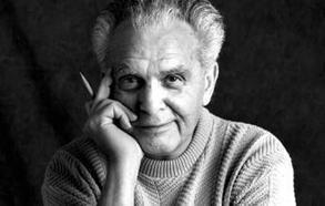 "Marvel Comics Honors Jack Kirby | Jack ""King"" Kirby 