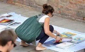 Scuola, un italiano su 2 compra libri usati - L'Unione Sarda | Pensieri...in progress | Scoop.it