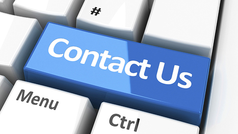 Contact Us | Phoenix Communication Solutions | Useful Information | Scoop.it
