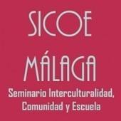 Programa SICOE 2016 | Formación, tecnología y sociedad | Scoop.it