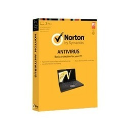 SOFTWARE NORTON ANTIVIRUS 2013 TH 1 USER | สินค้าไอที,สินค้าไอที,IT,Accessoriescomputer,ลำโพง ราคาถูก,อีสแปร์คอมพิวเตอร์ | Scoop.it