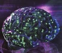 """""""MindFile-Uploaded-into-Cyborg"""" is our Favorite Life-Extending Option, claim 800+ Transhumanists 
