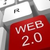 McKinsey: Die 4 Unternehmenstypen: Web-2.0-Nörgler verlieren - CIO.de | SocNews | Scoop.it