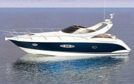 Yachts For Sale Malta: Atlantis 39 | Boatcare | Boats for Sale | Scoop.it