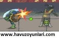 Ninja Kaplumbağalar oyna,Ninja Kaplumbağalar oyun oyna,Ninja Kaplumbağalar oyunları oyna | Oyun oyna, Free Game, havuz oyunları,bedava oyunlar | Scoop.it