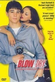 Watch Blow Dry Movie [2001]  Online For Free With Reviews & Trailer   Hollywood on Movies4U   Scoop.it