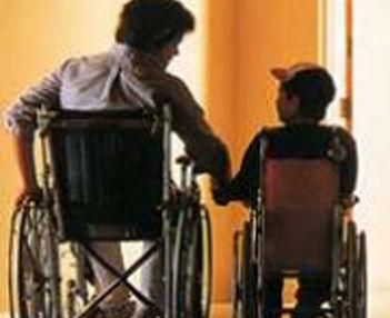 Caro Matteo, noi disabili e famigliari, persone in carne e ossa, stiamo ancora aspettando una tua risposta - Il quotidiano italiano   Disabilità e dintorni   Scoop.it