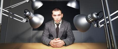 Le top 10 des pires questions en entretien d'embauche | Emploi et formation alternance Rennes | Scoop.it